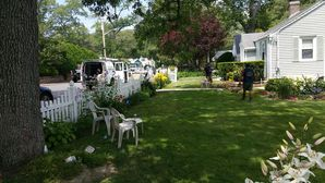Irrigation Installation in Wilmington, MA (1)
