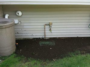 Irrigation Installation in Lowell, MA (4)